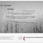 RAIN10_8125X8_2C_WEB