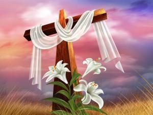 Good_Friday_Holy_cross